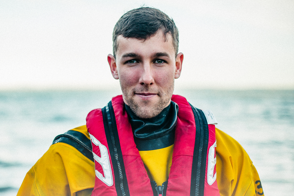 RNLI_Alex_Wallace_Photography_0033.jpg