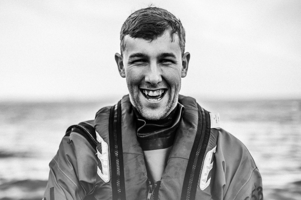 RNLI_Alex_Wallace_Photography_0034.jpg