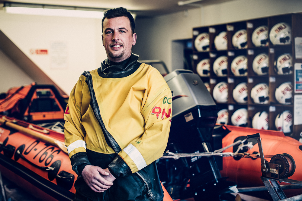 RNLI_Alex_Wallace_Photography_0037.jpg