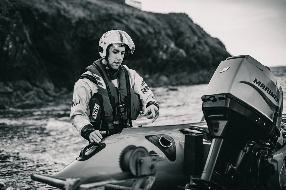 RNLI_Alex_Wallace_Photography_0022.jpg
