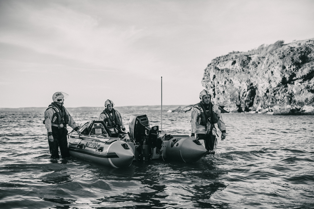 RNLI_Alex_Wallace_Photography_0029.jpg
