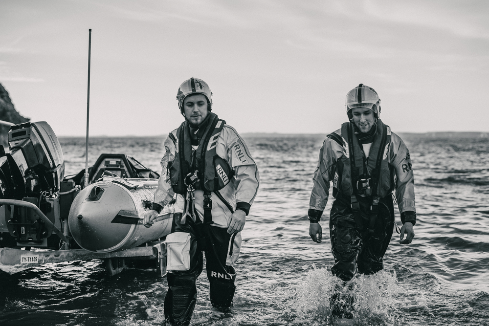 RNLI_Alex_Wallace_Photography_0030.jpg