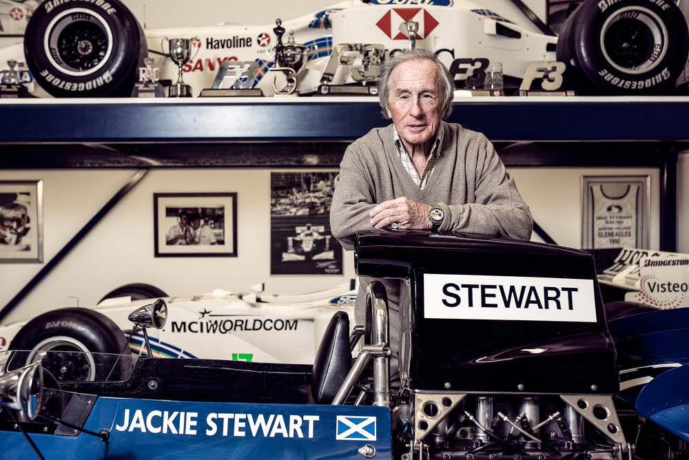JackieStewart_Alex_Wallace_Photography_0014-2.jpg