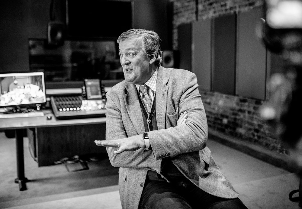 ARUK_Stephen_Fry_Alex_Wallace_Photography_048.jpg
