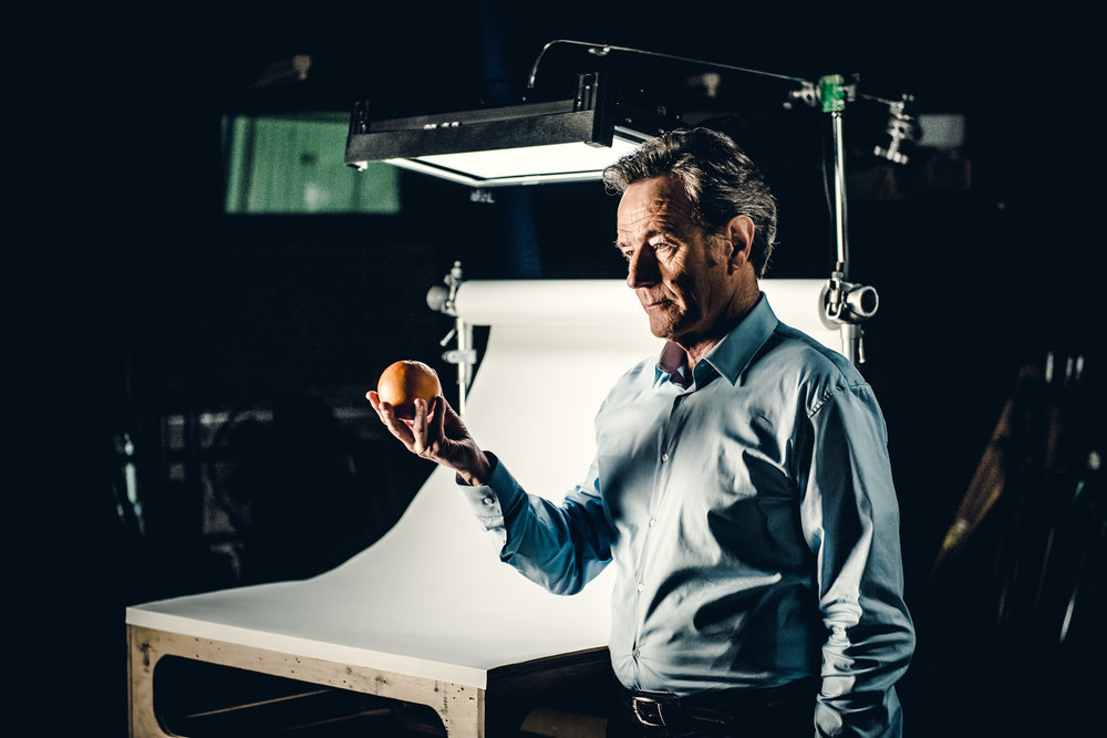 ARUK_Bryan_Cranston_Alex_Wallace_Photography_117.jpg