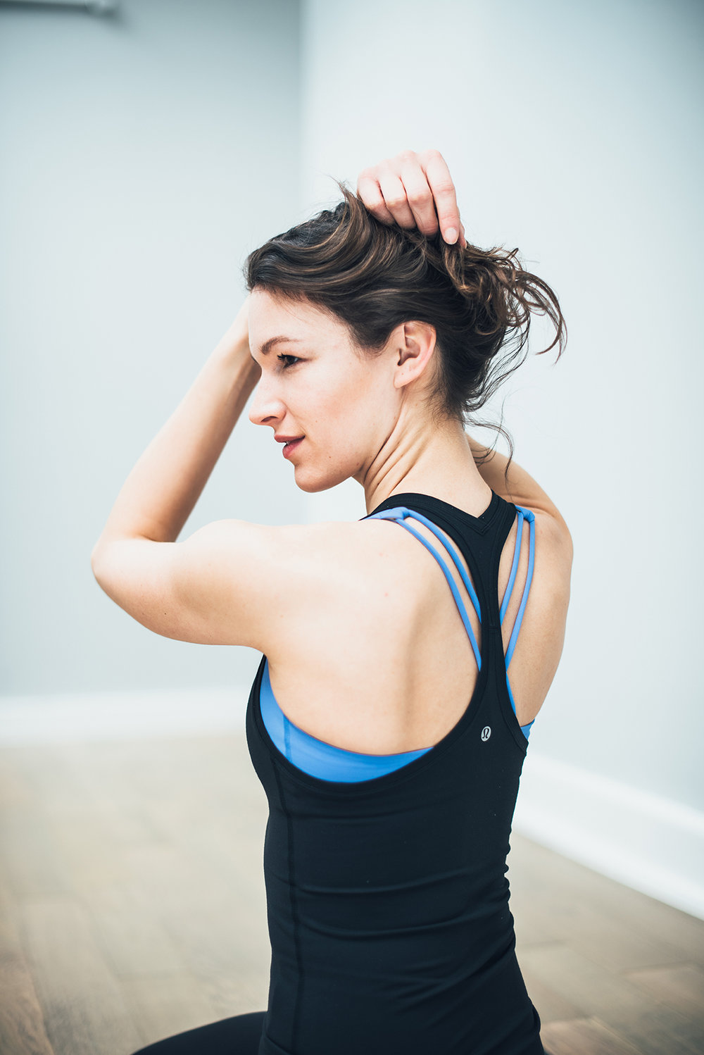 Lululemon_Marylebone_Alex_Wallace_Photography_425.jpg