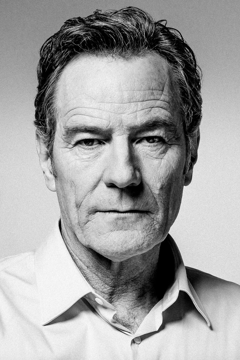 ARUK_Bryan_Cranston_Alex_Wallace_Photography_080.jpg