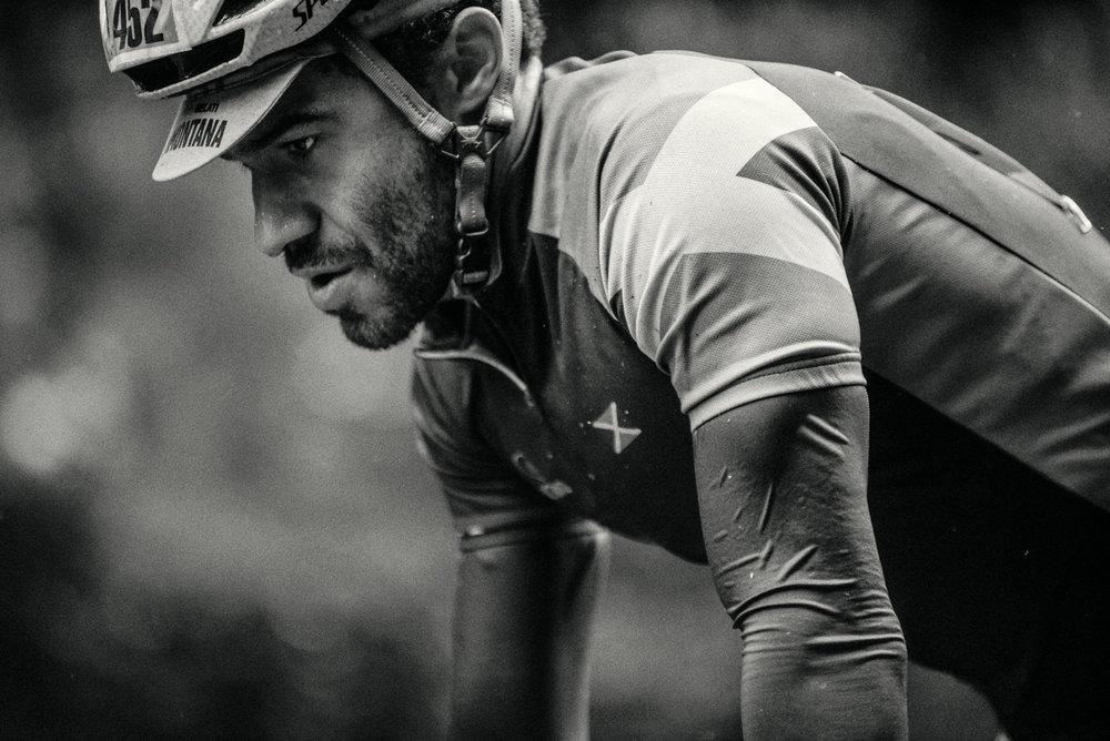 Ride 100   - alzheimer's research uk