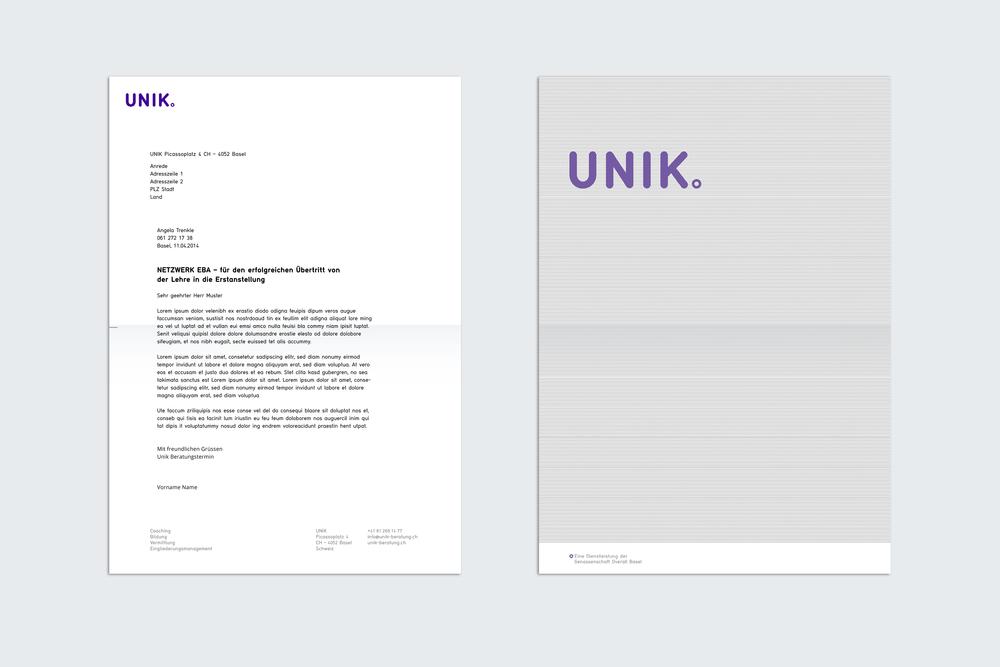 UNIK_Corporate-Design_3.jpg