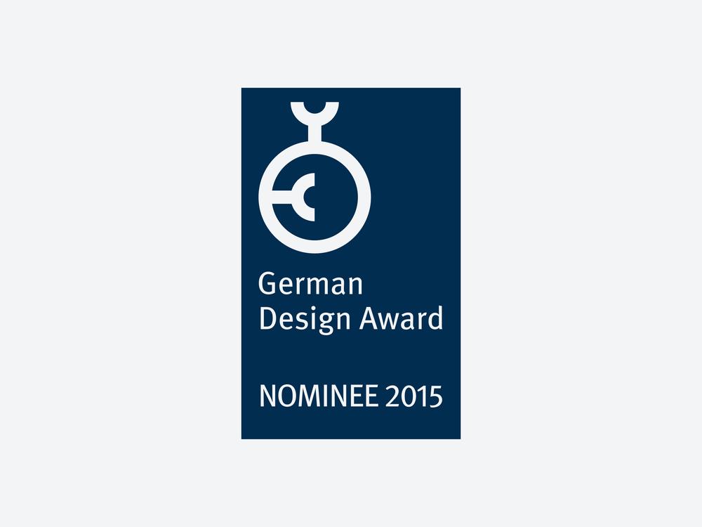 EclWeb_Award_3.png