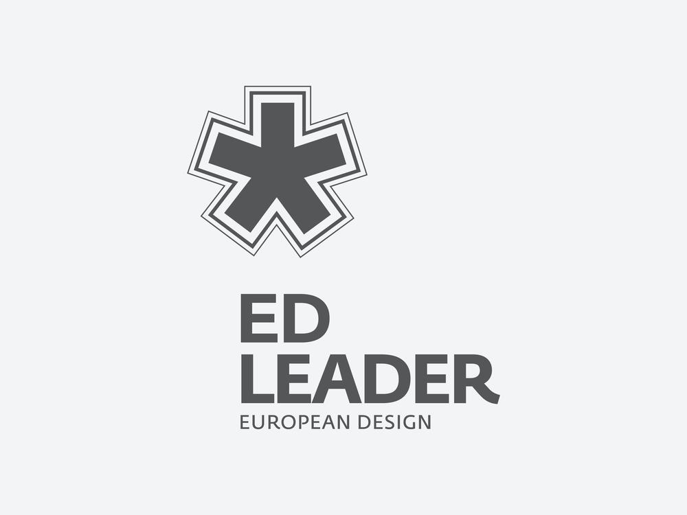 EclWeb_Award_5.png