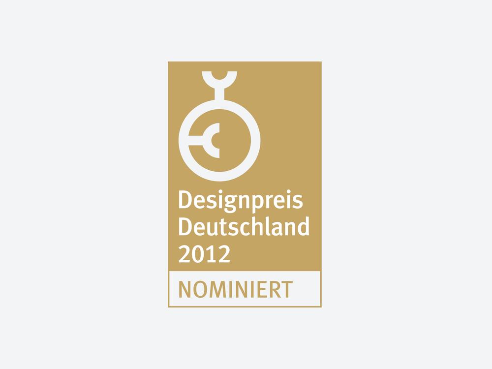 EclWeb_Award_4.png