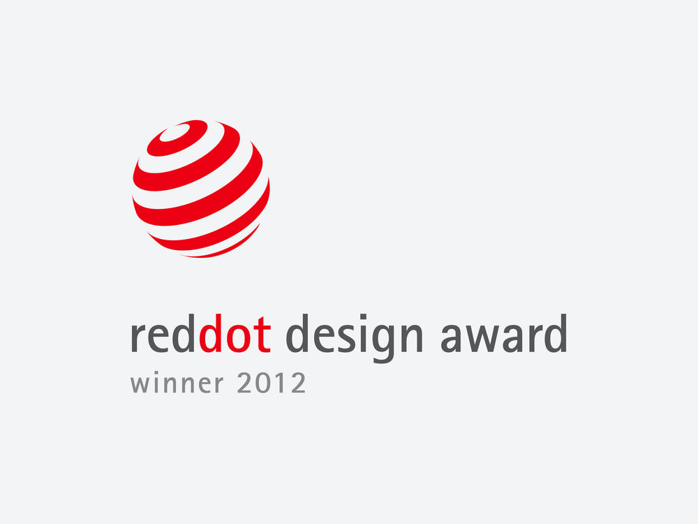 EclWeb_Award_7.png