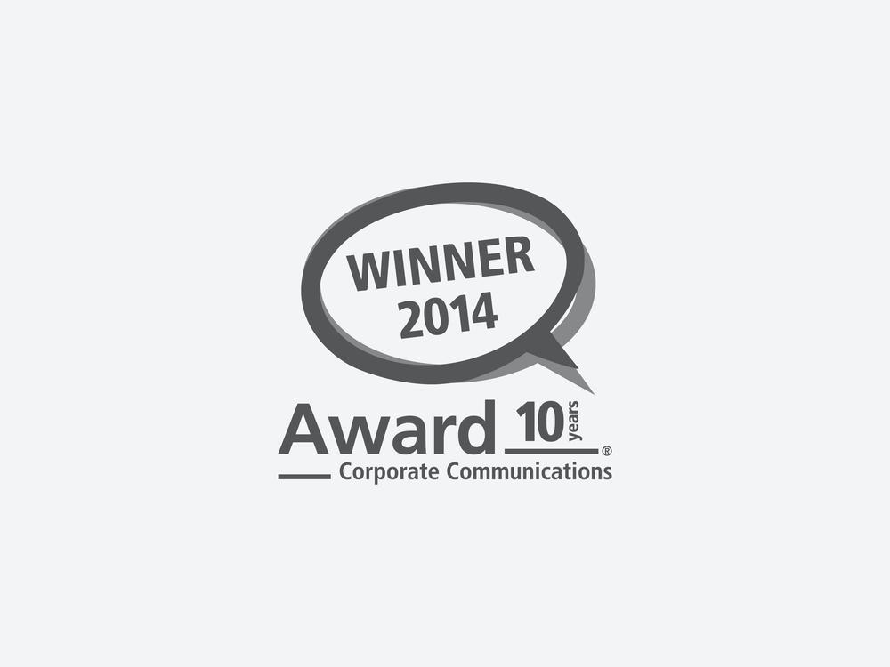 EclWeb_Award_6.png