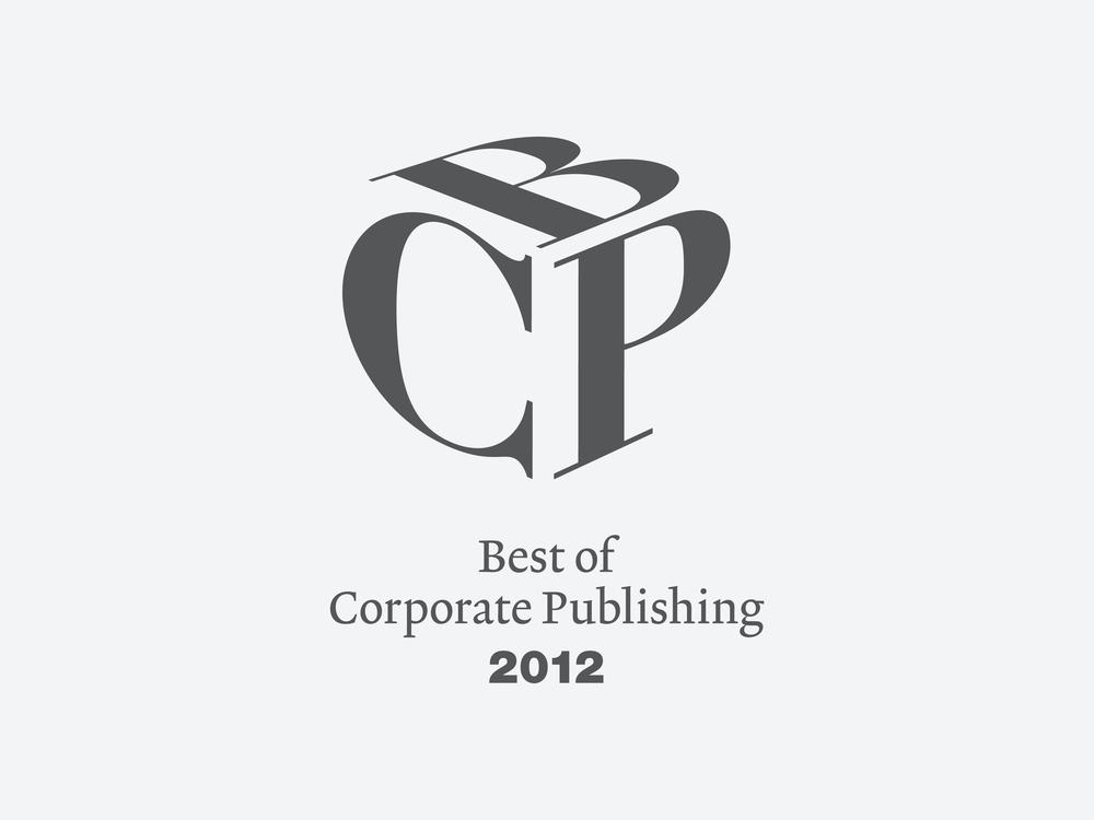 EclWeb_Award_9.png