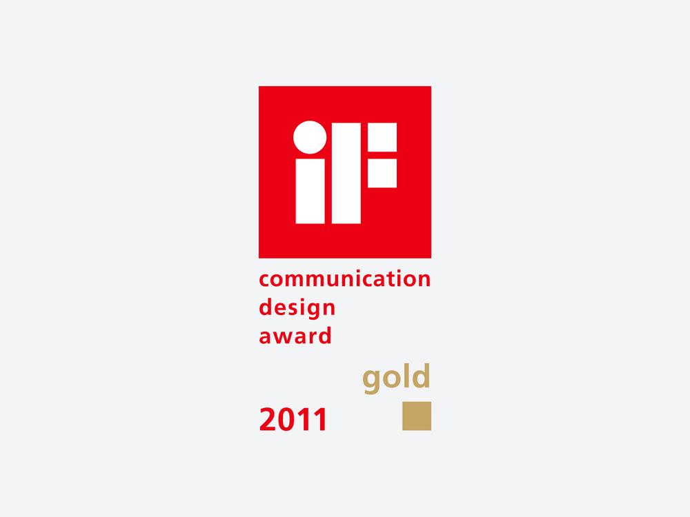 EclWeb_Award_10.png