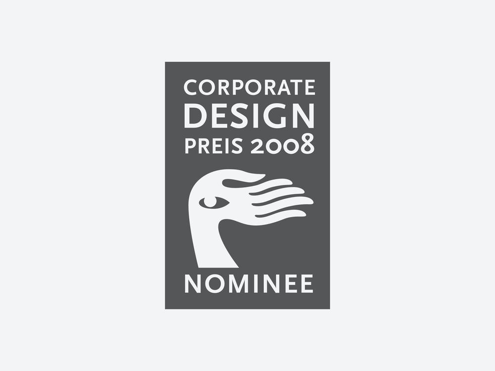 EclWeb_Award_12.png