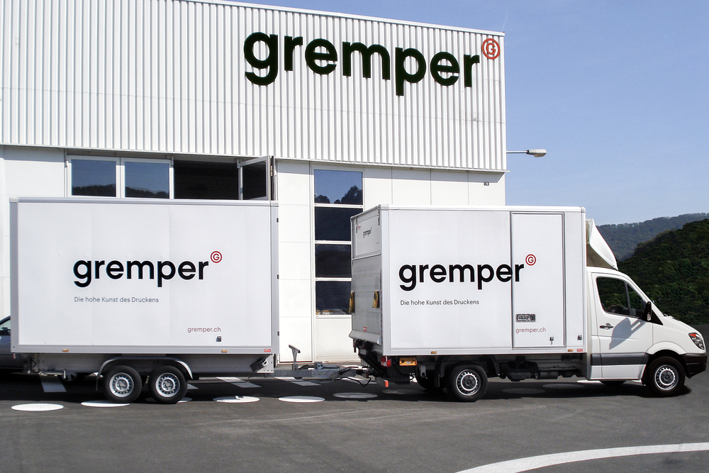 Gremper_Corporate-Design_11.jpg