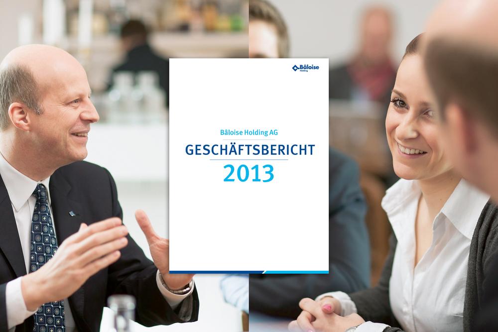 Baloise_Geschaeftsbericht_3.jpg
