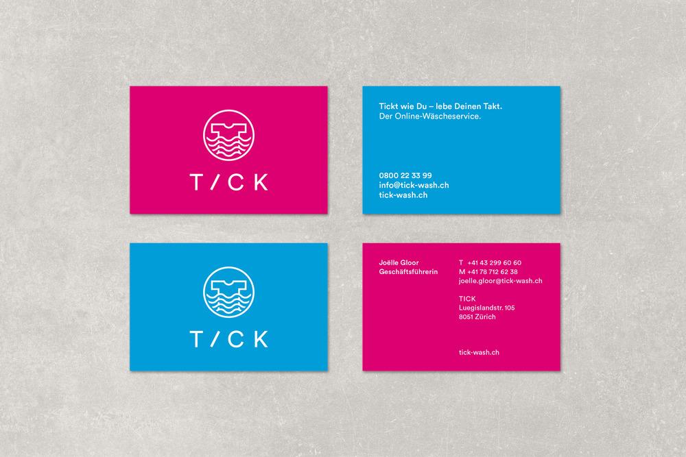 TICK_Visitenkarten.jpg