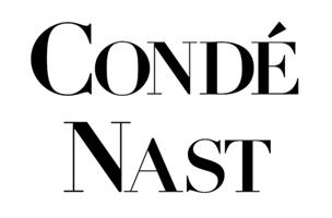 CondeNast304x200[1].jpg