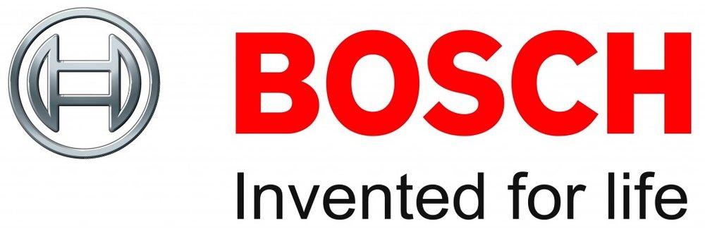 bosch-logo[1].jpg