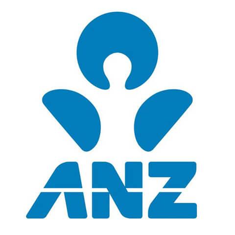 anz-bank[1].jpg