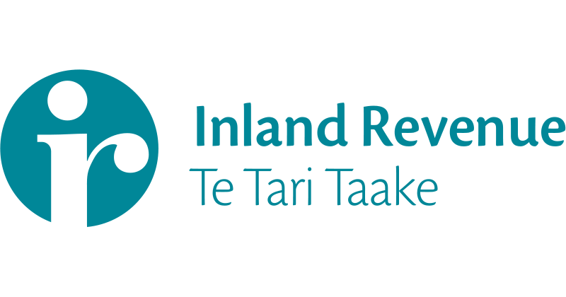 inland-revenue-og-image[1].png