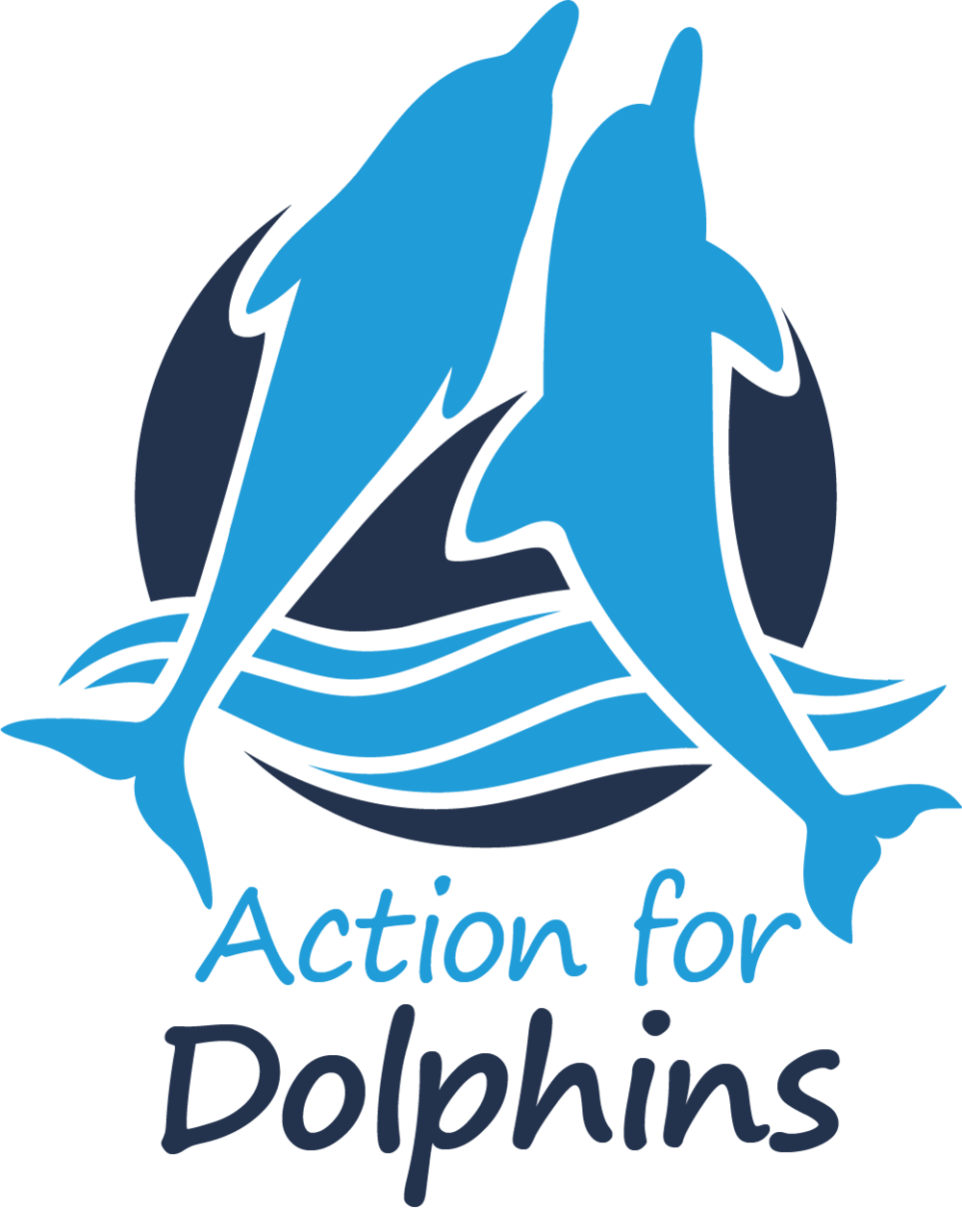 AFD Logo Sq.png