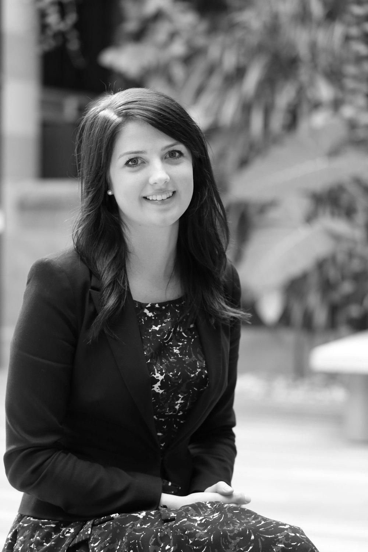Katrina Craig_PhD002 - B&W.JPG