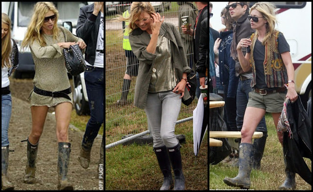 kate_wellies