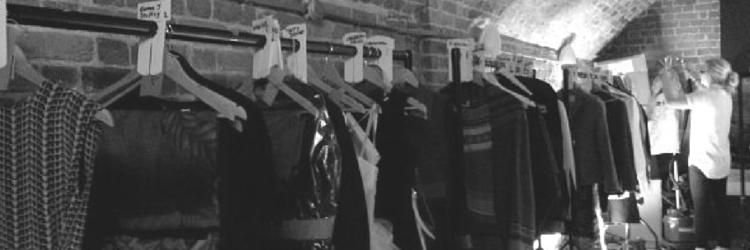 hangers.png