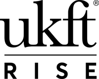 UKFT-Rise-logo-header.jpg