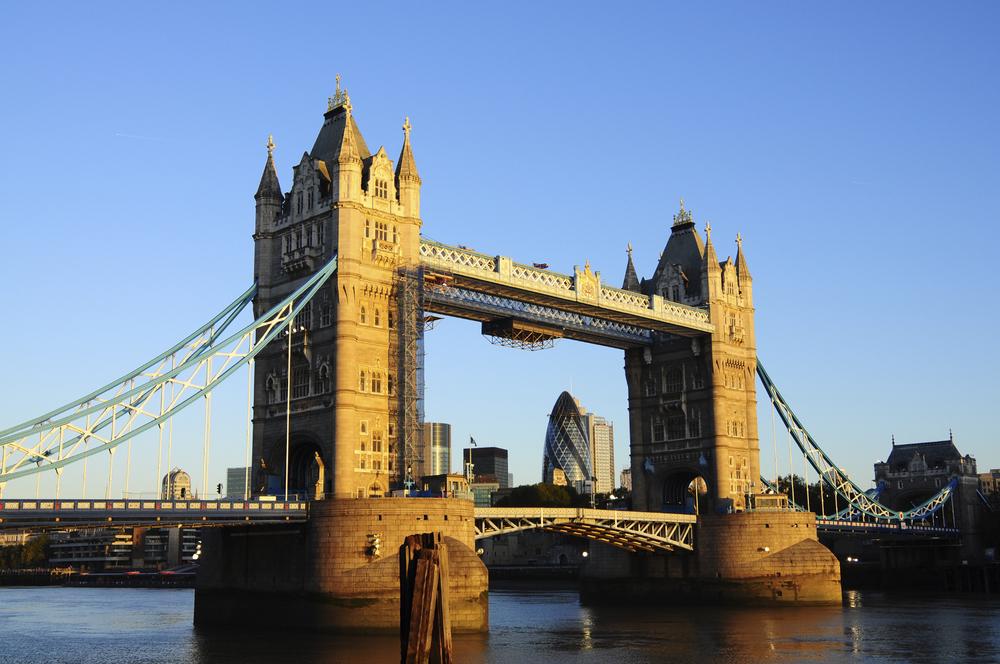 Worldnet London