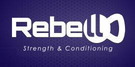 Rebell Strength and Conditioning
