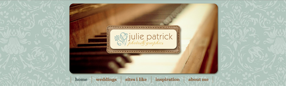 julie-patrick old website.jpg