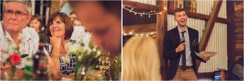 James+Katie+©+Julia+Jane+2015_0104.jpg