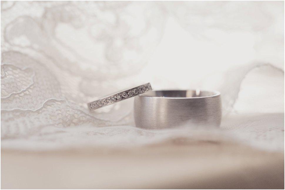 Julia-Jane_Foley Wedding_0012.jpg