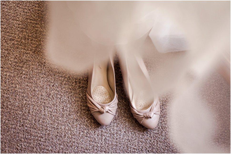 Julia-Jane_Foley Wedding_0011.jpg