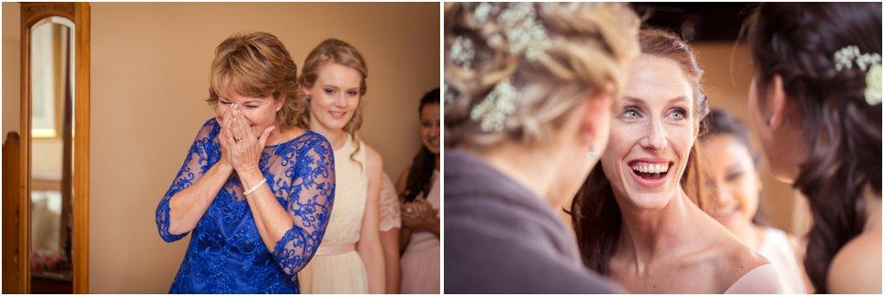Julia-Jane_Foley Wedding_0014.jpg