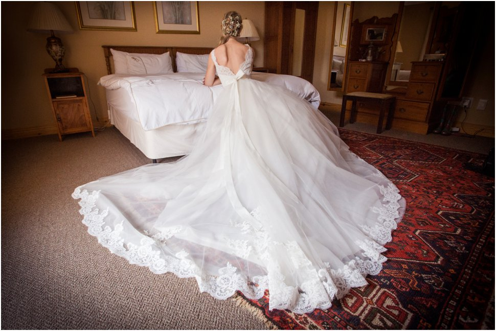 Julia-Jane_Foley Wedding_0016.jpg