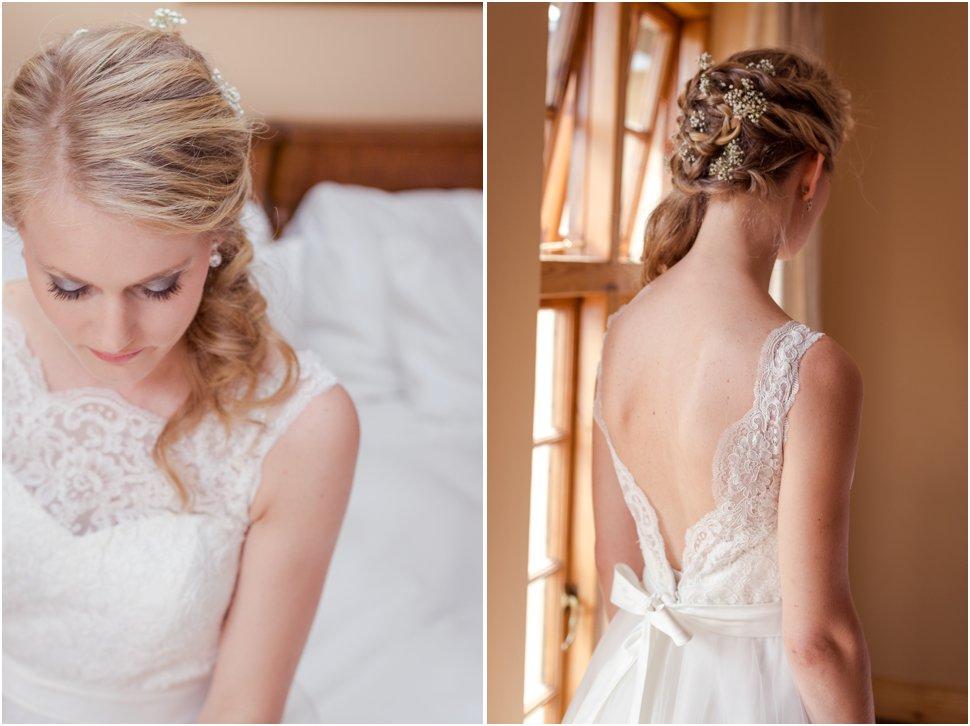 Julia-Jane_Foley Wedding_0017.jpg