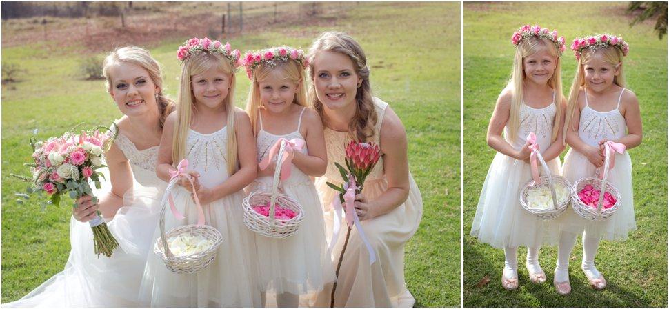 Julia-Jane_Foley Wedding_0020.jpg
