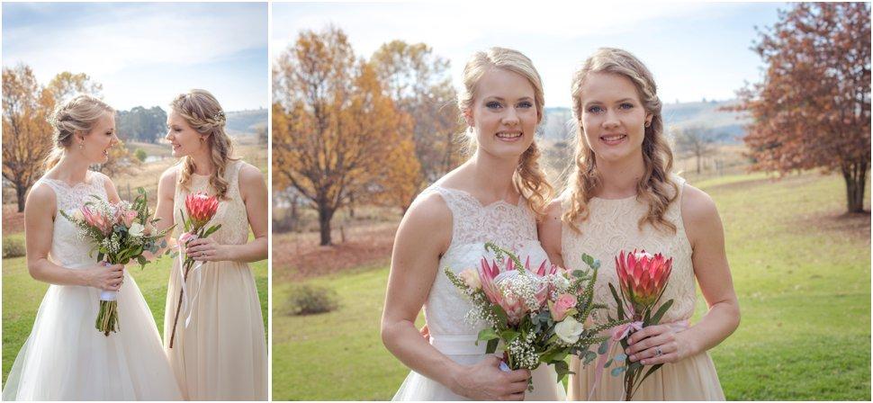 Julia-Jane_Foley Wedding_0021.jpg