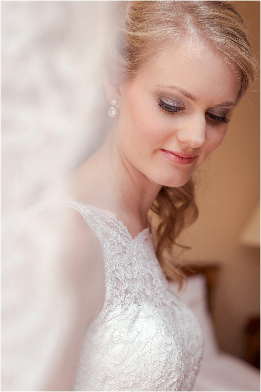 Julia-Jane_Foley Wedding_0019.jpg