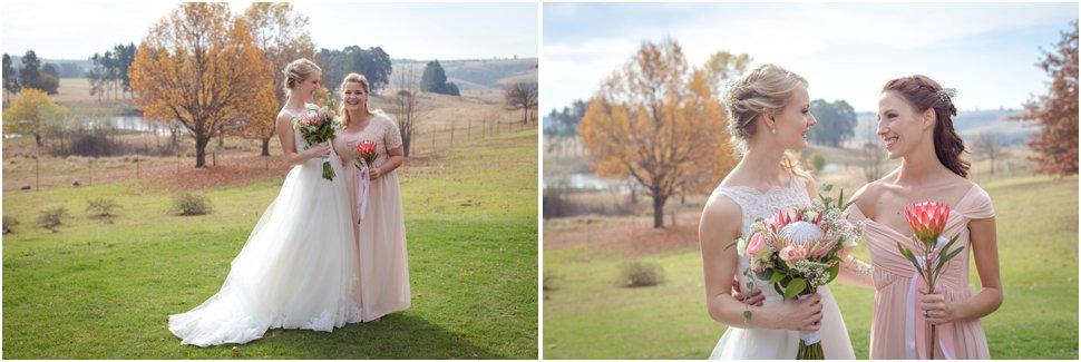 Julia-Jane_Foley Wedding_0022.jpg