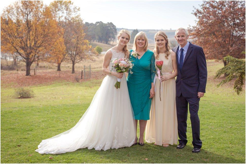 Julia-Jane_Foley Wedding_0024.jpg