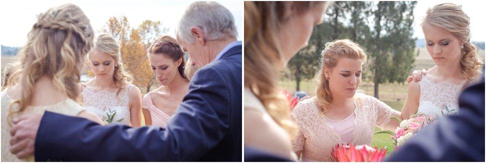 Julia-Jane_Foley Wedding_0025.jpg