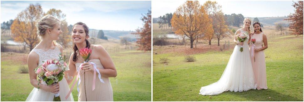 Julia-Jane_Foley Wedding_0023.jpg