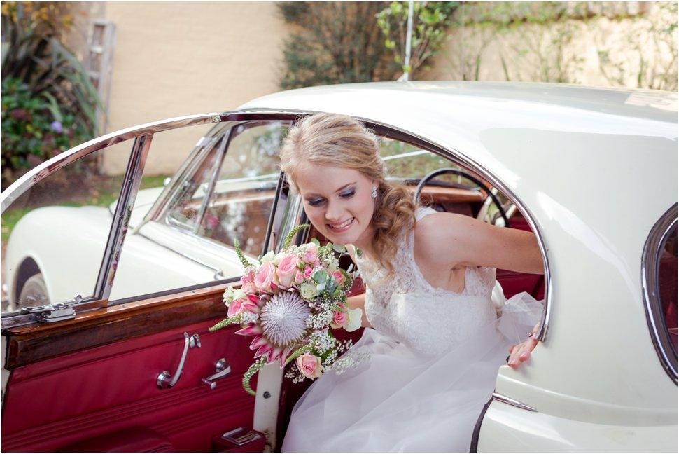 Julia-Jane_Foley Wedding_0026.jpg